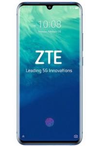 ZTE AXON 10S PRO 5G specs