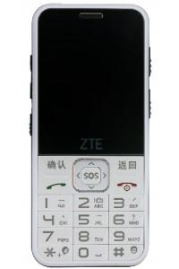 ZTE K2 specs