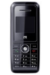 ZTE A135 specifikacije