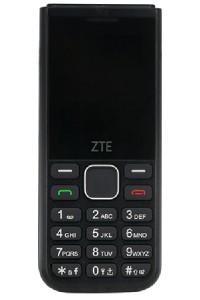 ZTE K1 (2019) specs