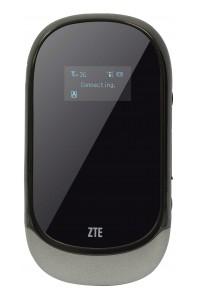 ZTE MF62 specifikacije