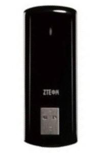 ZTE MF820S2 specifikacije