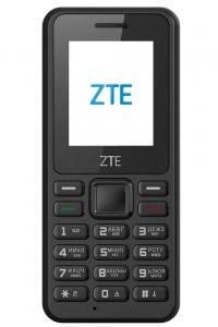 ZTE R538 specs